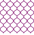 Modern abstract pattern vector image vector image