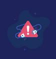 404 error logo and icon isolated image