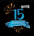 60 anniversary pictograph icon years birthday logo