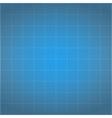Blueprint Background vector image