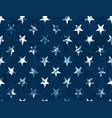 american flag stars - seamless pattern textured