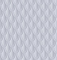 3d tile background seamless pattern