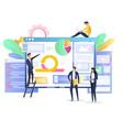 agile software development methodology concept