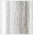 grey fibrous vertical background vector image vector image