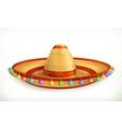 Sombrero icon