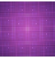 Abstract background in tones lilac vector image vector image