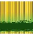 background illustration vector image