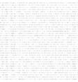 Binary Code Algorithm binary data code encryption vector image