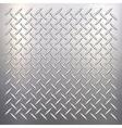 still metal background vector image vector image