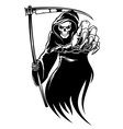Grim reaper vector | Price: 1 Credit (USD $1)