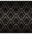 damask wallpaper 1 017 vector image