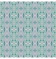 linear ethnnic mexican seamless pattern vector image vector image