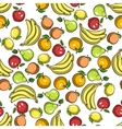ColorfulFruit vector image vector image
