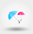 Rainwater umbrella