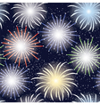Fireworks vector | Price: 1 Credit (USD $1)