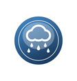 Rain-Icon-380x400 vector image