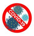 coronavirus 2019 ncov icon covid19 19