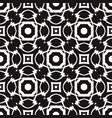 new pattern 0200 vector image vector image