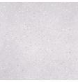 Vintage polka dot texture vector image vector image