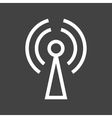 GPRS Mobile