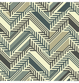herringbone textured chevron background vector image