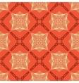 Linear elegant pattern with medieval look