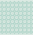pastel blue seamless repeat pattern of vector image