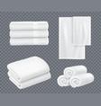 white towel hotel bathroom hygiene textile