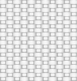 White Textile vector image vector image