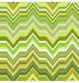 Seamless Color Abstract Retro Background vector image vector image