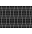 seamless brickwork texture vector image