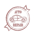 Auto Repair icon vector image vector image