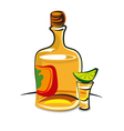 Tequila vector | Price: 3 Credits (USD $3)