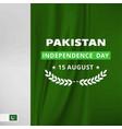 pakistani flag style background pak wallpaper new