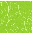 branch pattern vector image