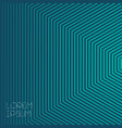abstract background poster and banner designs vector image vector image