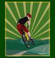 downhill mountain bike freeride extreme