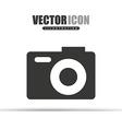 applications icon design vector image vector image