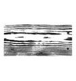 Wood texture white black wooden planks pattern