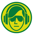 dj music sign