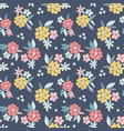 floral pattern background multi-directional