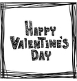Happy Valentines Day greeting cards