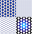Patterns624 vector image