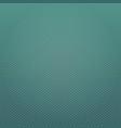 zigzag textured green background design simple vector image vector image