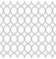 ornamental pattern - seamless vector image