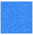 blue abstract background image vector image vector image
