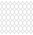 ornamental pattern - seamless vector image