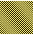 Simple pattern - seamless diagonal lines vector image