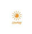 photolight logo vector image