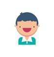 avatar icon person man